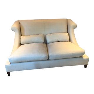 Modern Baker Villa Sofa For Sale
