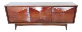Image of United Furniture Corporation Casegoods and Storage
