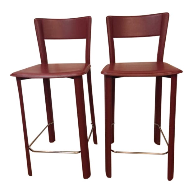 Magnificent Dwr Bar Stools Onthecornerstone Fun Painted Chair Ideas Images Onthecornerstoneorg