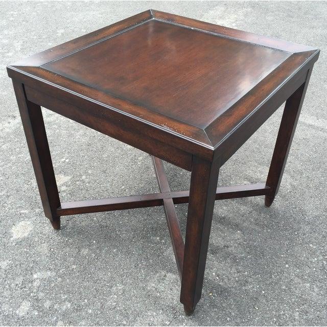 Havana Side Table - Image 2 of 6