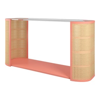 Lola Console Table - Coral Gables For Sale
