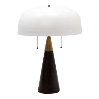 Gallery L7 'Alvaro Ii' Table Lamp For Sale