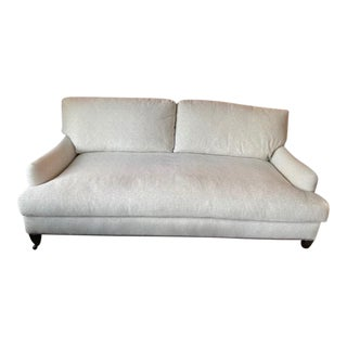 Cisco Brother Penelope Sofa For Sale