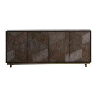 Erdos + Ko Home Logan Sideboard For Sale