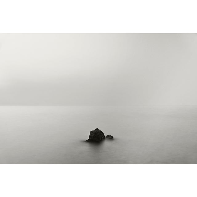 "Alex Axon ""Pure Tranquility"" Framed Photo Print - Image 4 of 4"