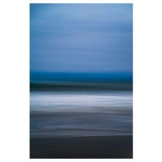 "Mo Gambill ""Horizon No. 1"" Unframed Photographic Print For Sale"
