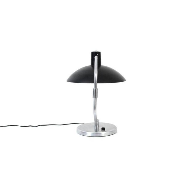 Knoll Clay Michie for Knoll Desk Lamp For Sale - Image 4 of 10