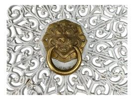 Image of Asian Door Knockers