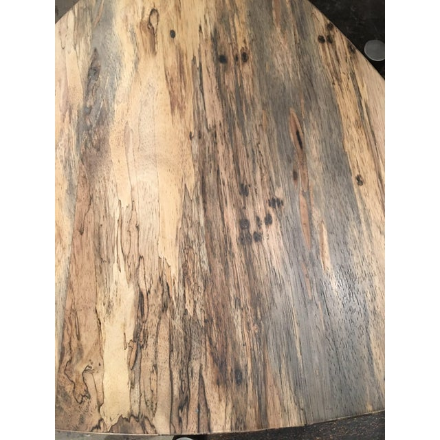 Cima Coffee Table For Sale - Image 10 of 13