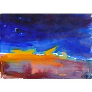 Night Sky For Sale
