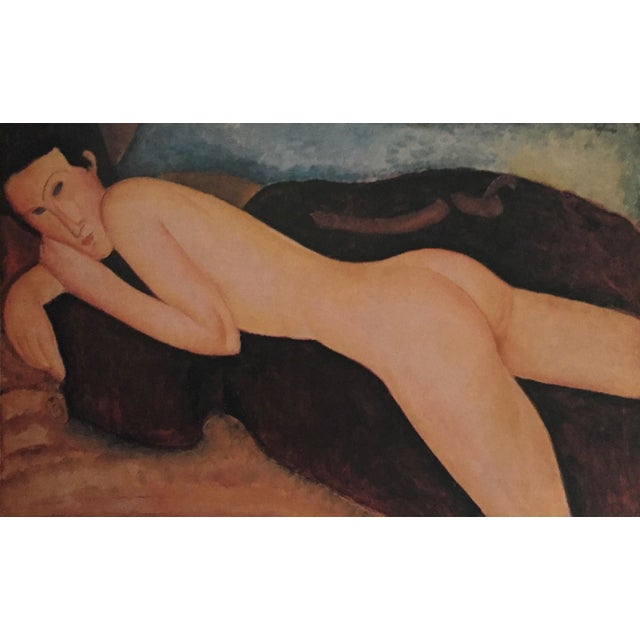 """Great French Paintings-Barnes Foundation""-Art Book For Sale - Image 4 of 10"