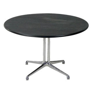 Herman Miller Eames La Fonda Side Table