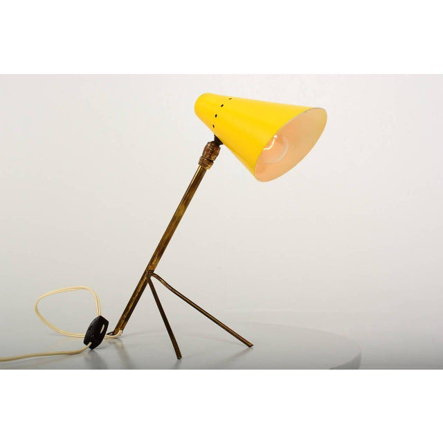 French Cocote Table or Wall Lamp For Sale - Image 9 of 9