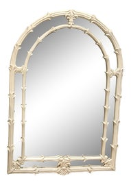 Image of Plaster Mirrors