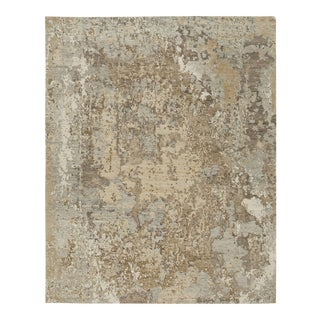 Earth Elements - Customizable Deserto Rug (8x10) For Sale