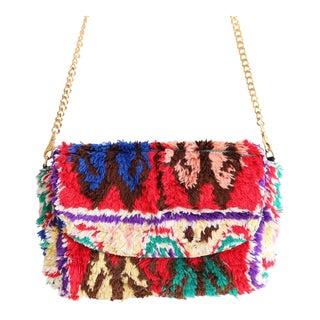 Soukie Festival+ Bag For Sale