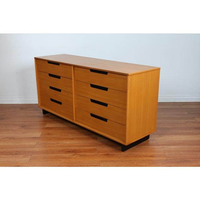 Milo Baughman Dresser for Drexel - Image 2 of 10