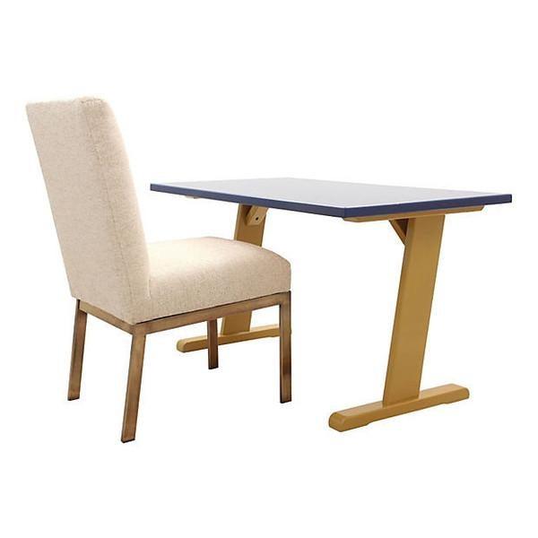 Midcentury-Modern Task Desk - Image 1 of 7