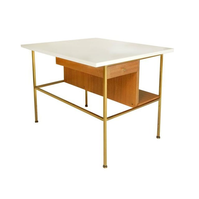 Paul McCobb Side Table - Image 3 of 6