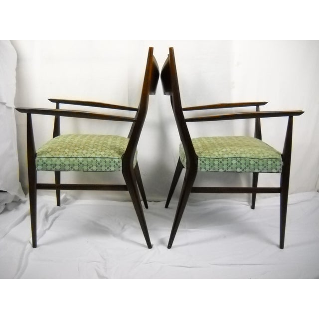 1950's Paul McCobb Dining Set for Calvin - Image 5 of 11