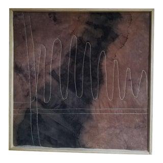 Custom Acoustic Panels/Wall Art