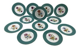 Image of Dinnerware in Chicago