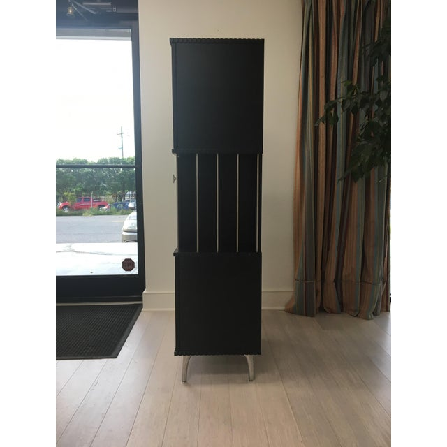 Contemporary Matthew Smith Contemporary Cabinet For Sale - Image 3 of 9