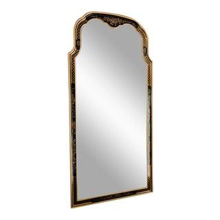 Drexel Heritage Chinoiserie Mirror