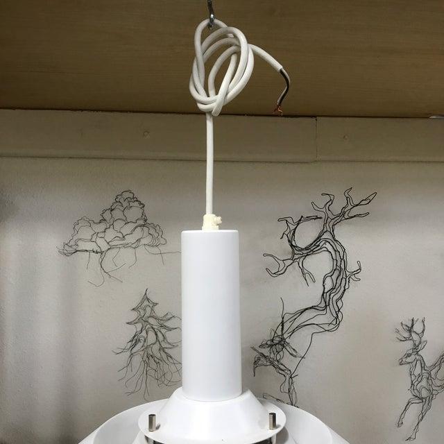 Lyskaer Danish Pendant Light - Image 9 of 10