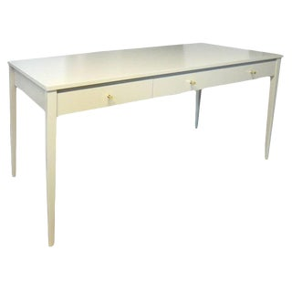 Sheppard Writing Desk For Sale