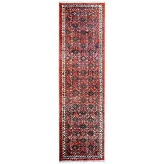Wonderful Mid-20th Century Dargazin Rug For Sale