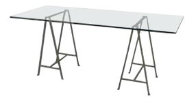 Image of Desks in New York
