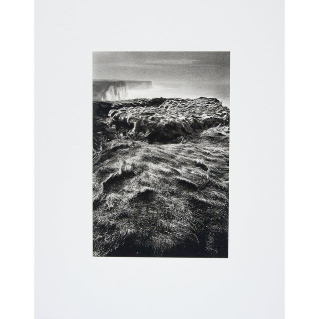 Les Petites-Dalles Photo by JeanLoup Sieff - Image 1 of 2