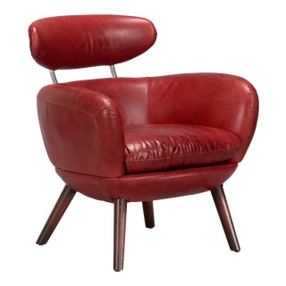 Sarreid Bruges Arm Chair For Sale