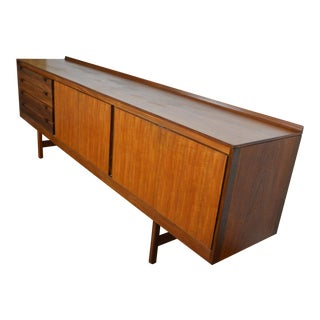Robert Heritage for Archie Shine Extra Long Credenza For Sale