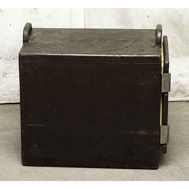 Cambro Black Food Pan Carrier For Sale - Image 4 of 7
