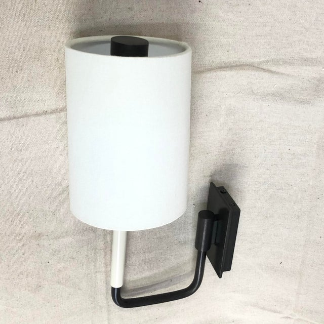 Barbara Berry Clout Wall Sconce by Visual Comfort - Showroom Sample This Visual Comfort wall sconce is designed by Barbara...