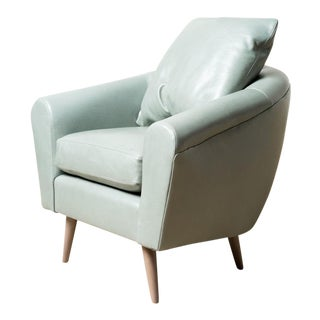 Santiago Club Chair For Sale
