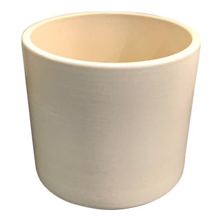 Gainey Pottery Ac12 Planter For Sale