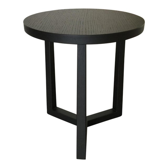 Camerich Teri Side Table -SM - Image 1 of 9
