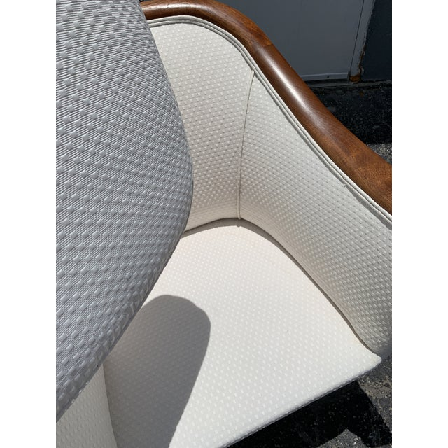 Mid Century Modern Peter Hvidt and Orla Mølgaard for John Stuart Lounge Chair For Sale In Miami - Image 6 of 12