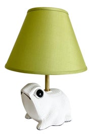 Image of Table Lamps in Austin