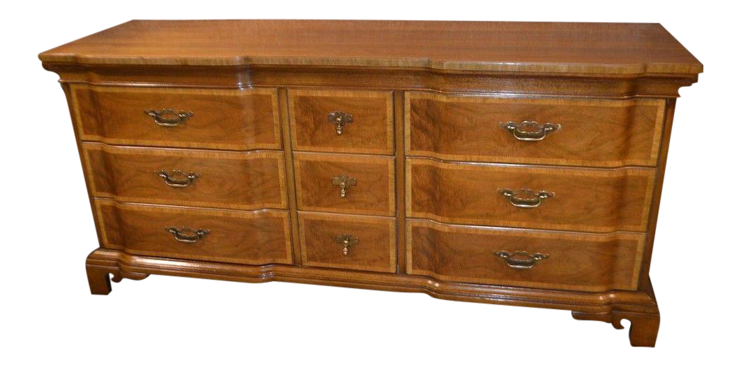 Gently Used Thomasville Furniture Up To 40 Off At Chairish