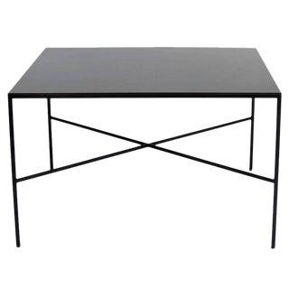 Customizable Luke X Base Table For Sale