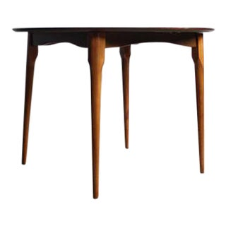 Lawrence Peabody Dining Table