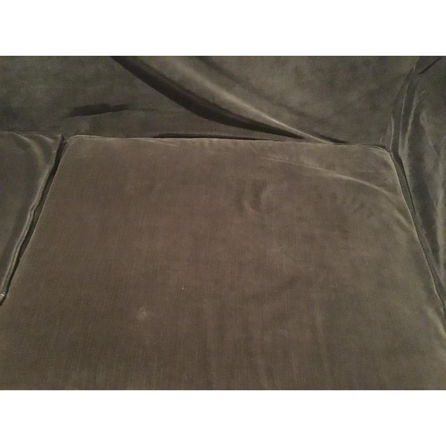 Pottery Barn Charleston Couch - Image 6 of 8