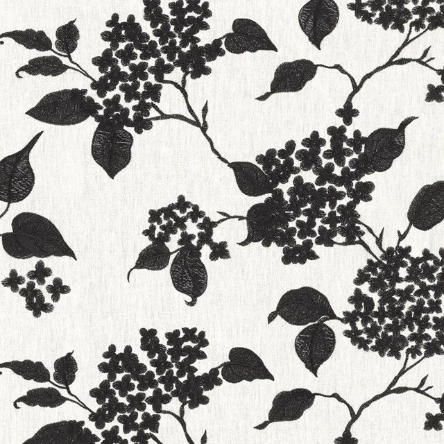 Ralph Lauren Apsley House Pillow - Image 3 of 5