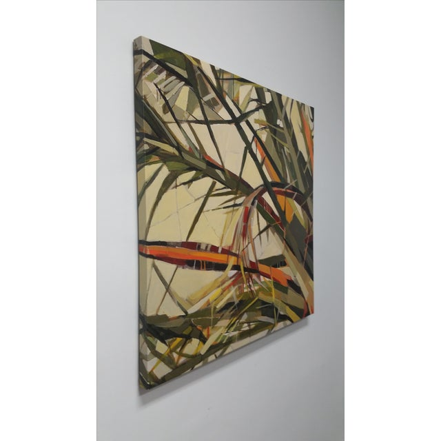 'Contemporary Plants 2' by Paco Navarro - Image 3 of 5