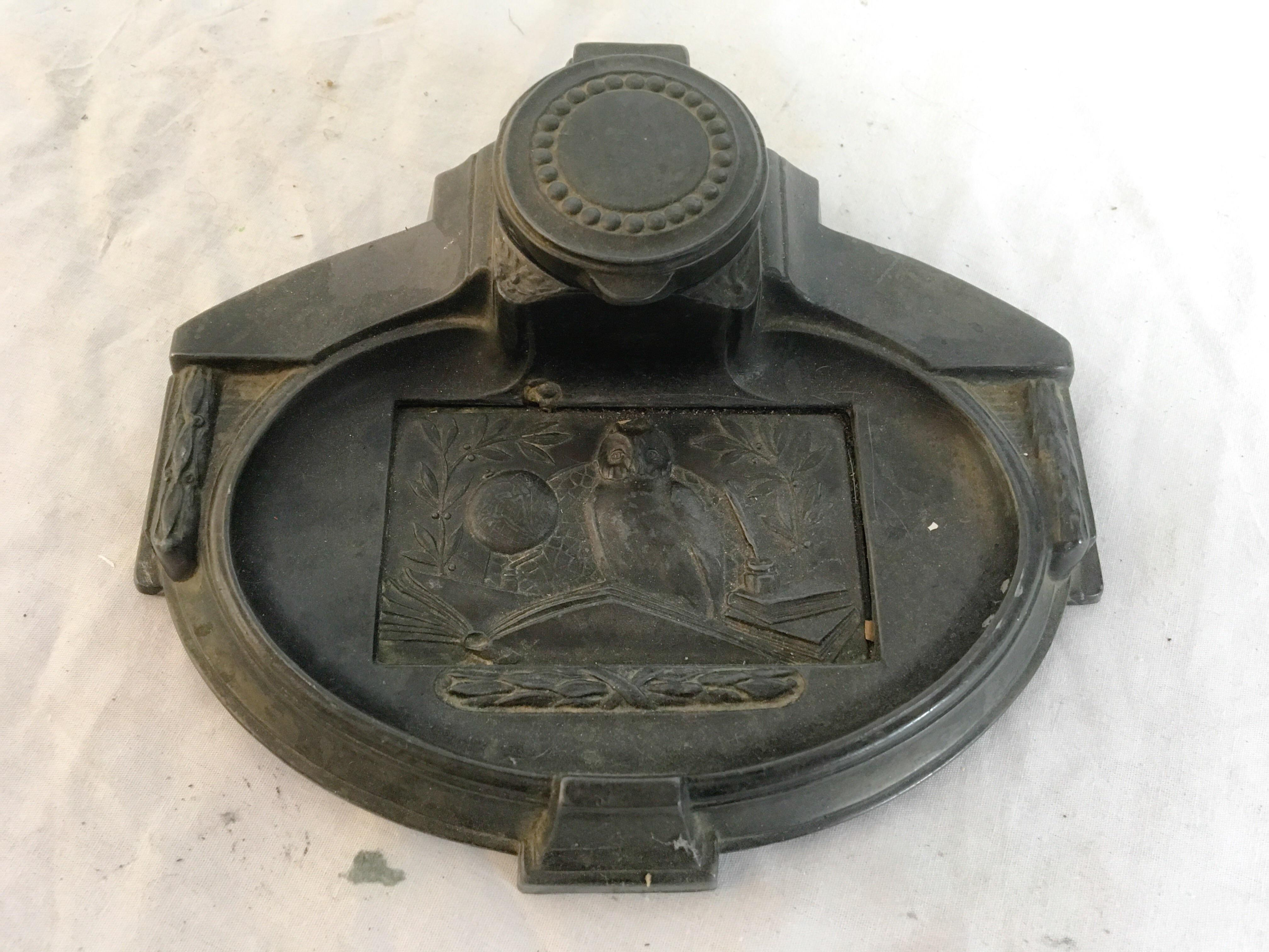 spelter dating site Pewter touchmarks gaukartifact 5 years ago  were not used prior to about 1630 with plates, dishes and chargers the position of the hallmarks can help with dating.