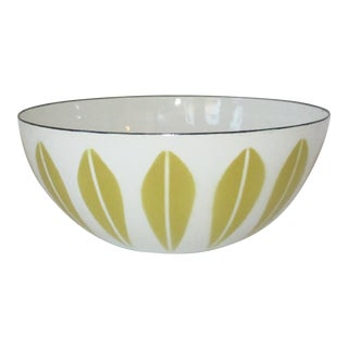 Cathrineholm Lotus Bowl For Sale
